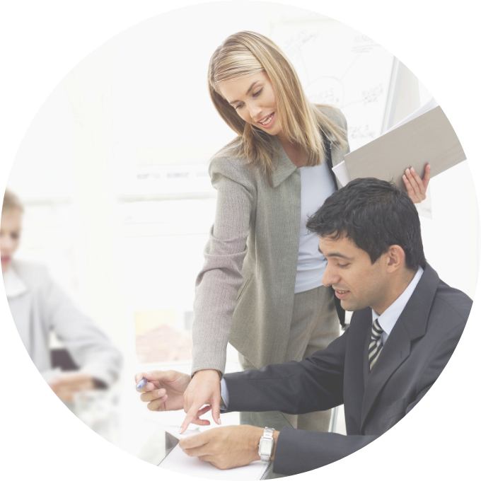 executive hosting assistance services