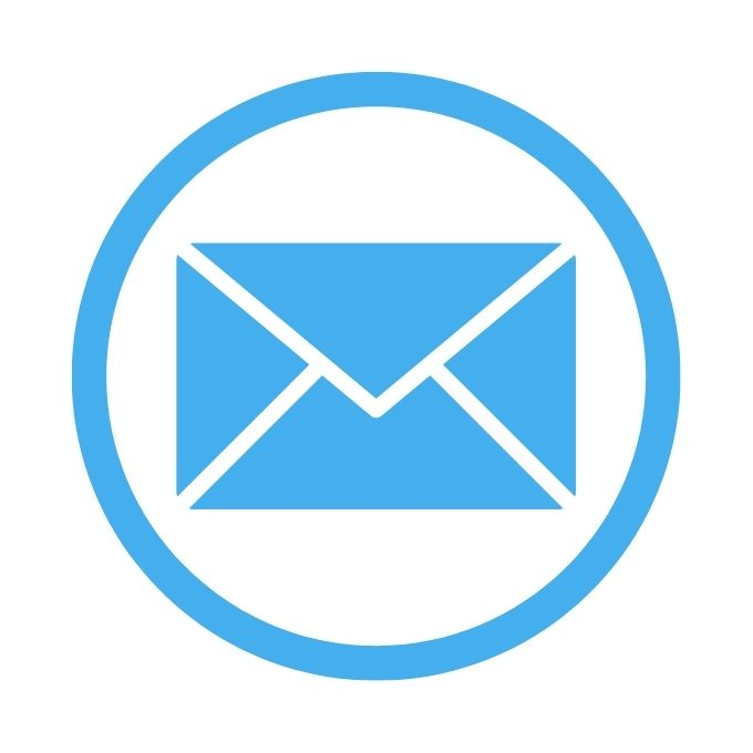 Get started becoming a better host by subscribing to my periodic newsletter